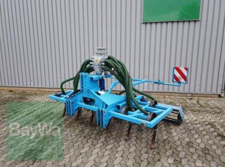 Sonstige Gülletechnik & Dungtechnik des Typs Eckart CERRES PRO 300, Gebrauchtmaschine in Manching (Bild 1)