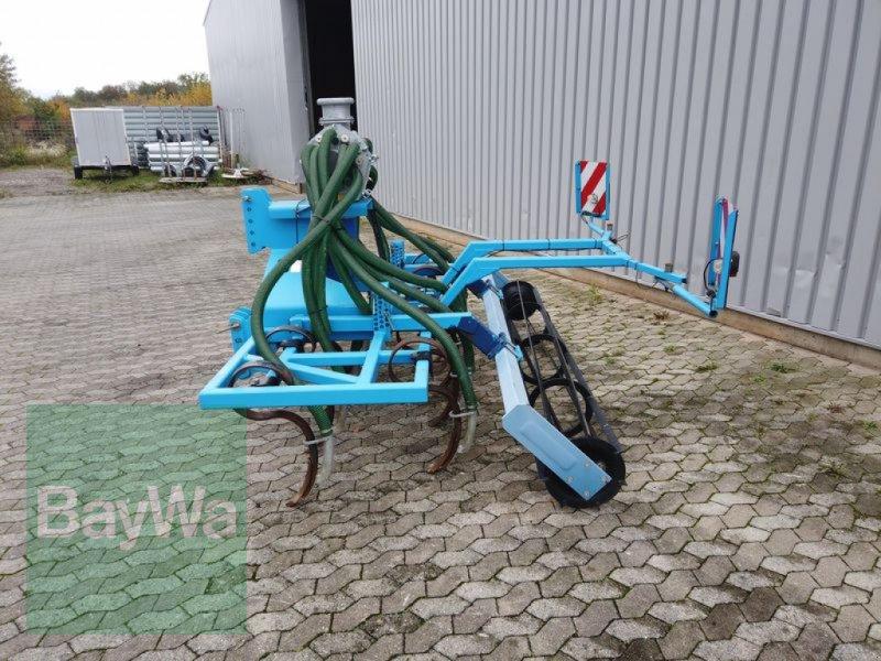 Sonstige Gülletechnik & Dungtechnik des Typs Eckart CERRES PRO 300, Gebrauchtmaschine in Manching (Bild 6)