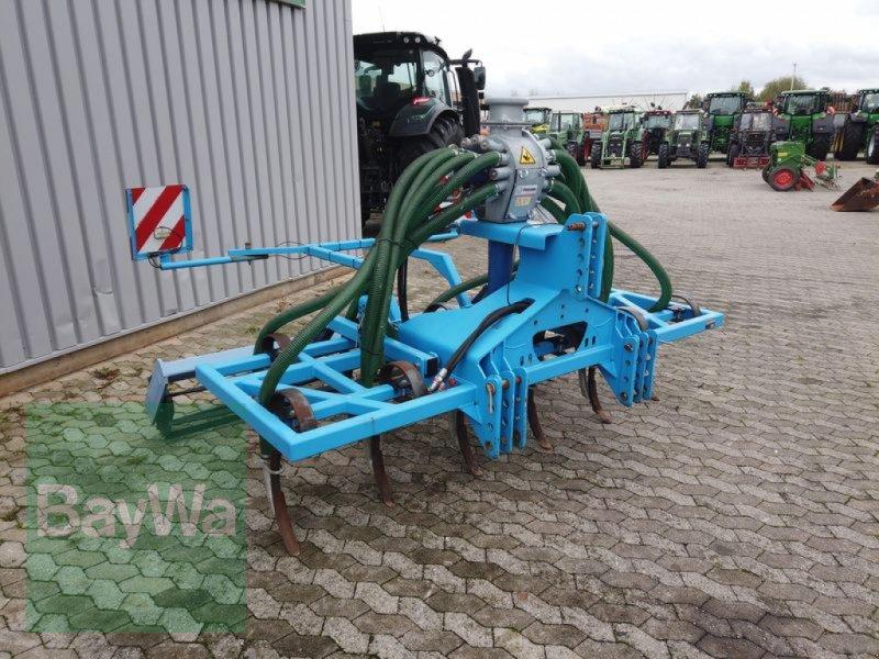 Sonstige Gülletechnik & Dungtechnik des Typs Eckart CERRES PRO 300, Gebrauchtmaschine in Manching (Bild 3)