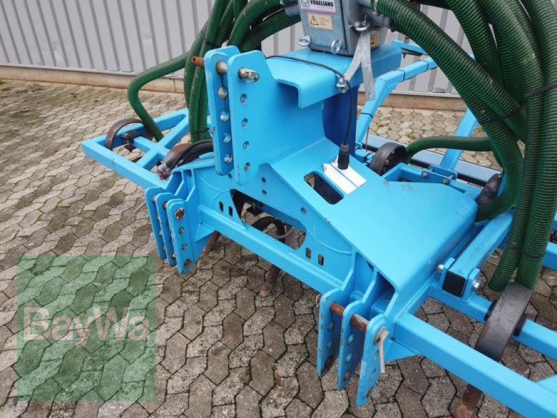 Sonstige Gülletechnik & Dungtechnik des Typs Eckart CERRES PRO 300, Gebrauchtmaschine in Manching (Bild 7)