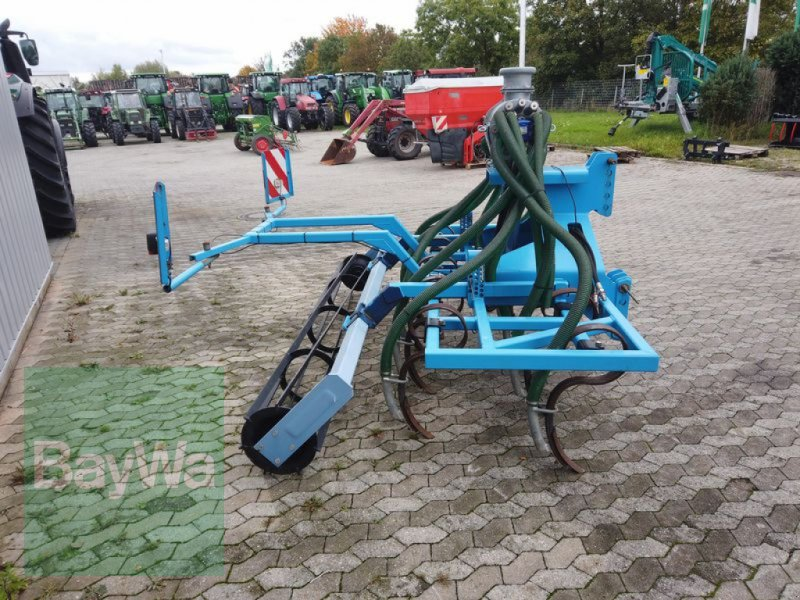 Sonstige Gülletechnik & Dungtechnik des Typs Eckart CERRES PRO 300, Gebrauchtmaschine in Manching (Bild 4)