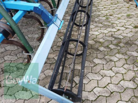 Sonstige Gülletechnik & Dungtechnik des Typs Eckart CERRES PRO 300, Gebrauchtmaschine in Manching (Bild 10)
