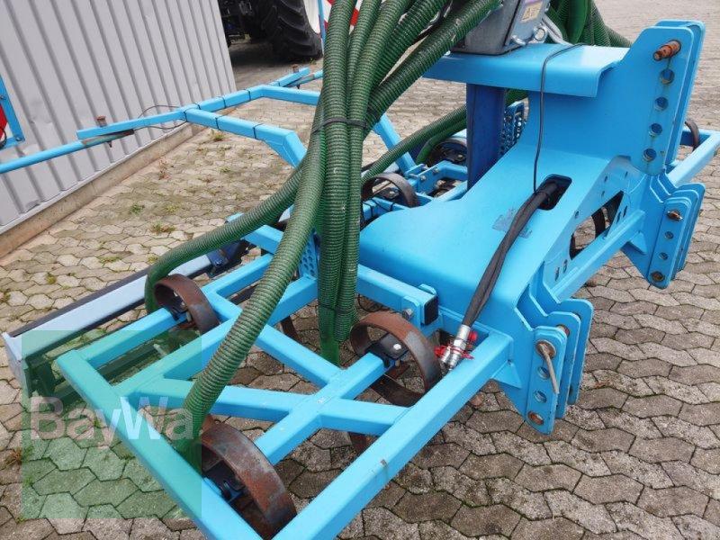 Sonstige Gülletechnik & Dungtechnik des Typs Eckart CERRES PRO 300, Gebrauchtmaschine in Manching (Bild 12)
