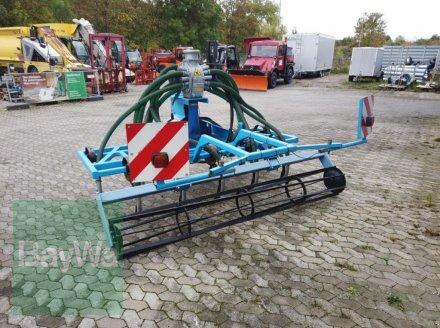 Sonstige Gülletechnik & Dungtechnik des Typs Eckart CERRES PRO 300, Gebrauchtmaschine in Manching (Bild 5)