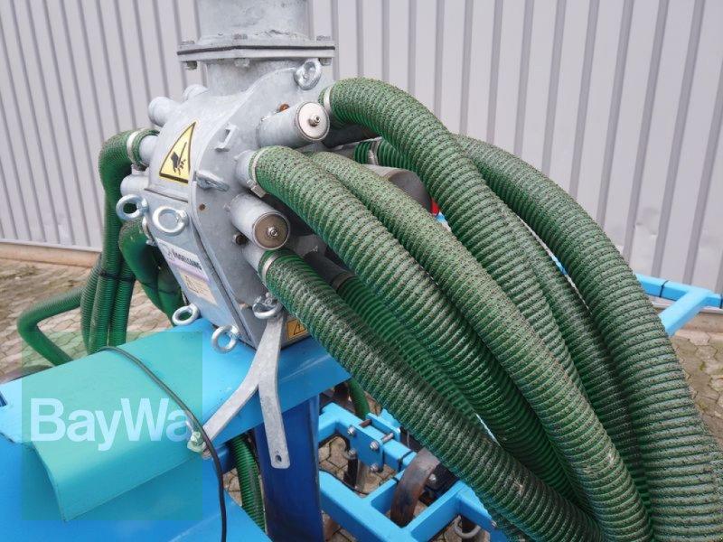 Sonstige Gülletechnik & Dungtechnik des Typs Eckart CERRES PRO 300, Gebrauchtmaschine in Manching (Bild 8)