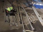 Sonstige Gülletechnik & Dungtechnik typu javelin Liquo 28, Gebrauchtmaschine w Grantham