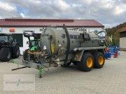 Joskin Modulo 2 14000 MEB Sonstige Gülletechnik & Dungtechnik