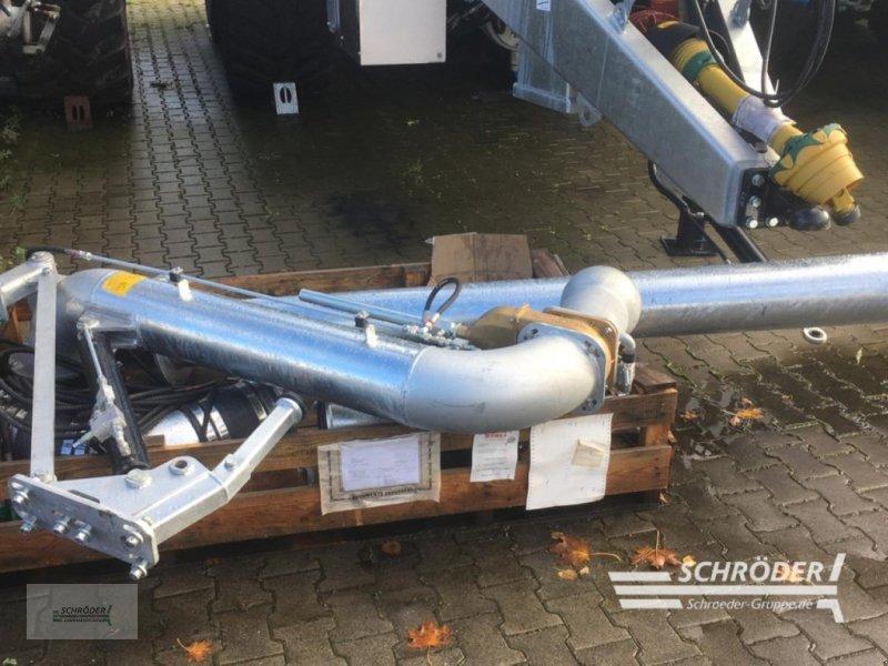 Sonstige Gülletechnik & Dungtechnik типа Kotte ANSAUGRÜSSEL 200 MM, Gebrauchtmaschine в Westerstede (Фотография 1)