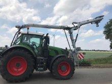 Kotte FSR NW 200 Sonstige Gülletechnik & Dungtechnik