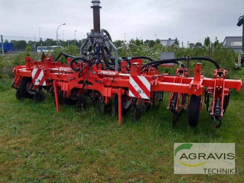 Sonstige Gülletechnik & Dungtechnik des Typs Kuhn STRIGER, Gebrauchtmaschine in Walsrode (Bild 1)