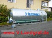 Sonstige Gülletechnik & Dungtechnik tip Meprozet Multilift, Neumaschine in Ostheim/Rhön
