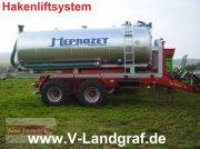 Sonstige Gülletechnik & Dungtechnik типа Meprozet Multilift, Neumaschine в Ostheim/Rhön