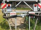 Sonstige Gülletechnik & Dungtechnik des Typs Meyer Lohne Breitverteiler Gestänge in Gnutz