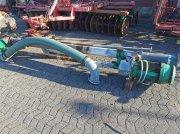 Sonstige Gülletechnik & Dungtechnik типа Samson 3 meter 20 hk., Gebrauchtmaschine в Egtved