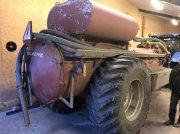 Samson 6000L Sonstige Gülletechnik & Dungtechnik