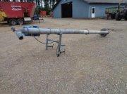 Sonstige AEP 160 - 15 HK Sonstige Gülletechnik & Dungtechnik