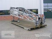 Sonstige Gülletechnik & Dungtechnik des Typs Sonstige Düsenbalkenverteiler 27 m, Gebrauchtmaschine in Völkersen