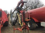 Sonstige Duun Traktorpumpe Sonstige Gülletechnik & Dungtechnik