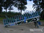 Sonstige Gülletechnik & Dungtechnik des Typs Sonstige Farmer 15 mtr, Gebrauchtmaschine in Lastrup
