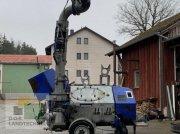 Sonstige Gülletechnik & Dungtechnik типа Sonstige Güllepumpe mit Aufbaumotor, Gebrauchtmaschine в Lauterhofen