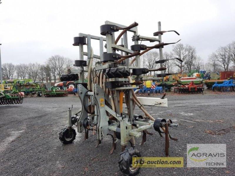 Sonstige Gülletechnik & Dungtechnik des Typs Sonstige SLOOTSMID GÜLLEINJEKTOR 6 M, Gebrauchtmaschine in Meppen-Versen (Bild 1)
