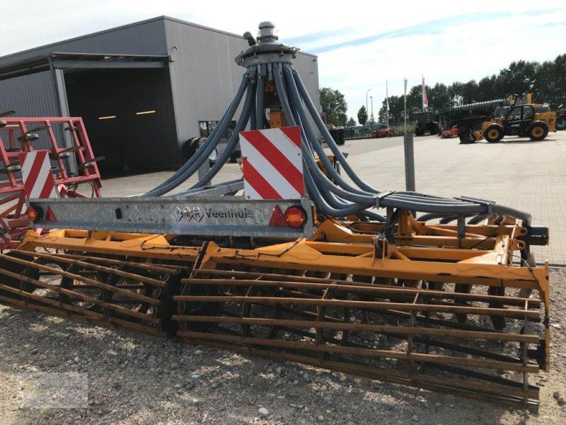 Sonstige Gülletechnik & Dungtechnik типа Veenhuis Terraject DISC 5.00, Gebrauchtmaschine в Twist - Rühlerfeld (Фотография 1)