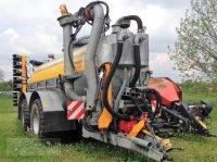 Veenhuis XL Sonstige Gülletechnik & Dungtechnik