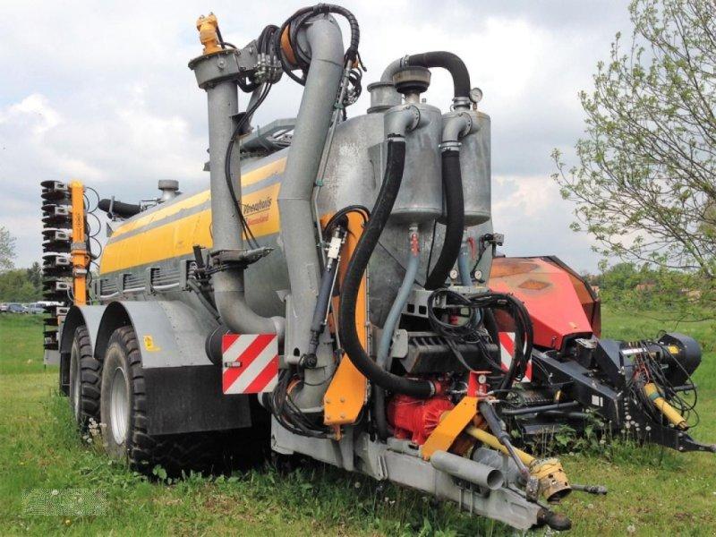 Sonstige Gülletechnik & Dungtechnik типа Veenhuis XL, Neumaschine в Großenhain (Фотография 1)