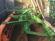 Sonstige Gülletechnik & Dungtechnik типа Vogelsang Amazone Catros 6002+2-2 mit Exacut, Gebrauchtmaschine в Bruchsal
