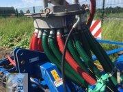 Sonstige Gülletechnik & Dungtechnik des Typs Vogelsang Gülleverteiler LVX570-24-50, Gebrauchtmaschine in Eckernförde