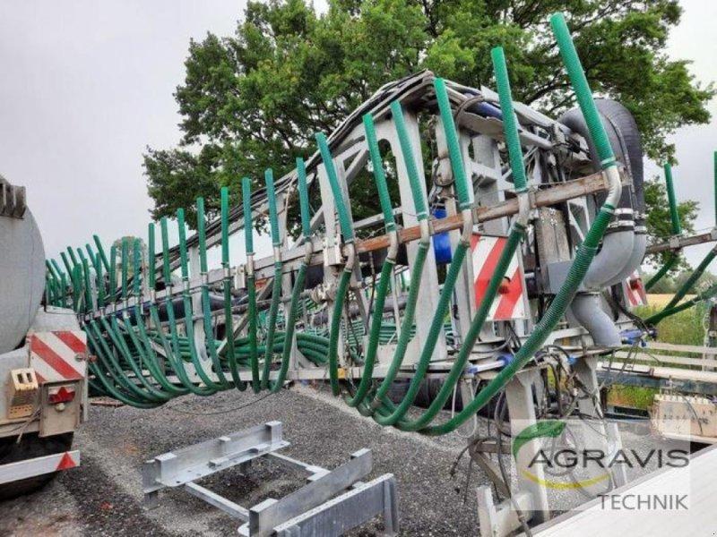 Sonstige Gülletechnik & Dungtechnik des Typs Vogelsang SWING UP, Gebrauchtmaschine in Salzkotten (Bild 1)