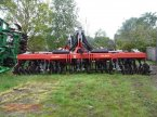 Sonstige Gülletechnik & Dungtechnik des Typs Vollmer Strip Till Culex in Suhlendorf