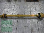 Walterscheid Weitwinkelgelenkwelle 2380 Sonstige Gülletechnik & Dungtechnik