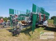Sonstige Gülletechnik & Dungtechnik typu Zunhammer ZUNI-TRAIL, Gebrauchtmaschine w Nienburg