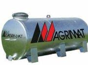 Agrimat 4100L Прочее оборудование для хозяйственных дворов