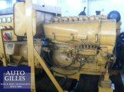 Sonstige Hoftechnik des Typs AVK Deutz DKB34/40-41S Generator, Gebrauchtmaschine in Kalkar