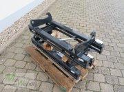Sonstige Hoftechnik des Typs Baas Adapterrahmen R107, Neumaschine in Markt Schwaben