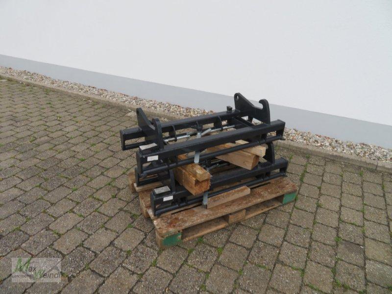Sonstige Hoftechnik типа Baas Adapterrahmen R107, Neumaschine в Markt Schwaben (Фотография 2)