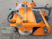 Bema 20/1550 Прочее оборудование для хозяйственных дворов