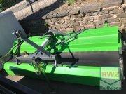 Bema Bema Agrar 2300 Kehrmaschine Diverse, tehnica pentru gospodarie