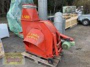Buchmann 400 L mit E-Motor Прочее оборудование для хозяйственных дворов