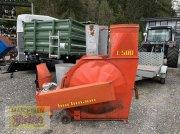 Sonstige Hoftechnik типа Buchmann L-500, Gebrauchtmaschine в Kötschach