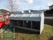 Sonstige Hoftechnik типа Calf House 4 Kälber, Neumaschine в Knittelfeld