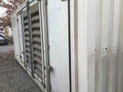 Caterpillar C32-100 Прочее оборудование для хозяйственных дворов