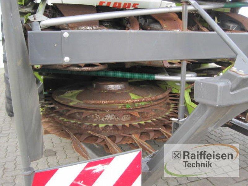 Sonstige Hoftechnik типа CLAAS Orbis 900 Maisgebiss, Gebrauchtmaschine в Holle (Фотография 4)