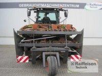 CLAAS Orbis 900 Maisgebiss Прочее оборудование для хозяйственных дворов
