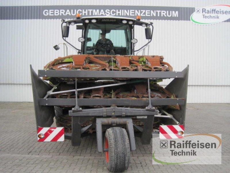 Sonstige Hoftechnik des Typs CLAAS Orbis 900 Maisgebiss, Gebrauchtmaschine in Holle (Bild 1)