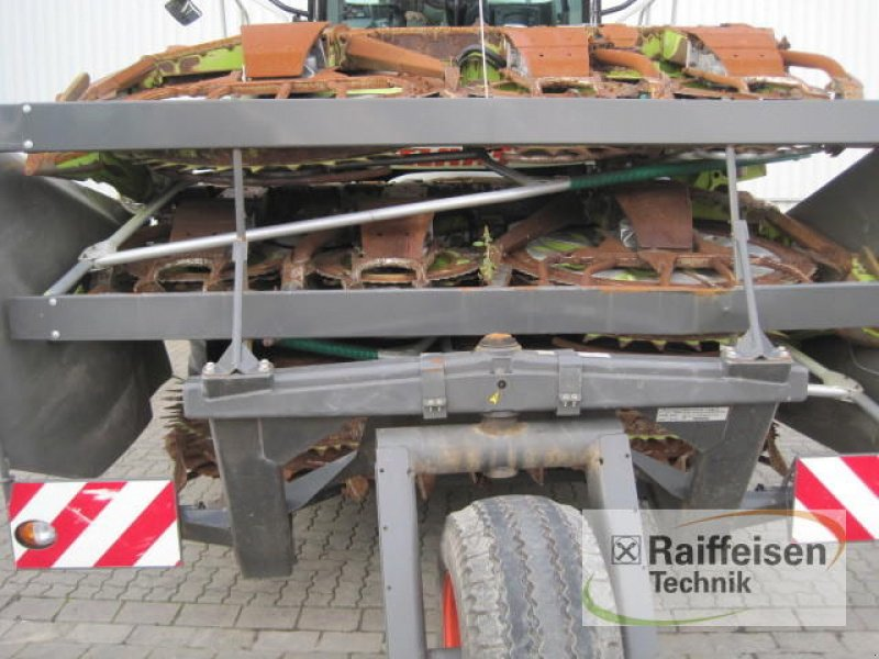 Sonstige Hoftechnik типа CLAAS Orbis 900 Maisgebiss, Gebrauchtmaschine в Holle (Фотография 3)