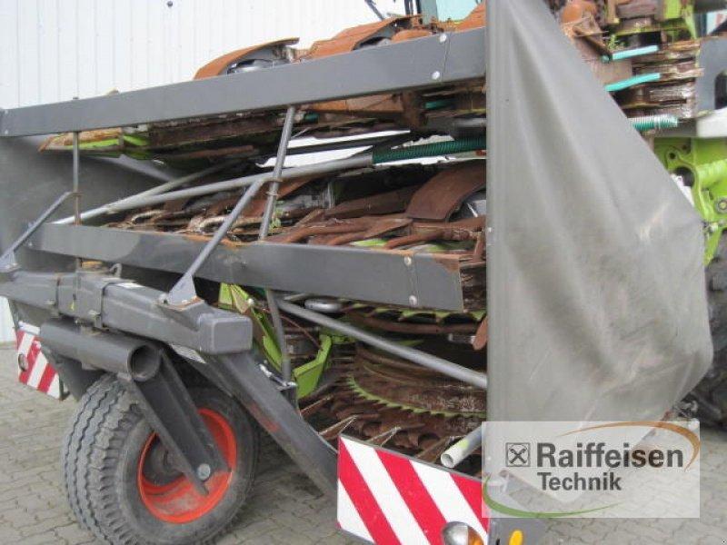 Sonstige Hoftechnik типа CLAAS Orbis 900 Maisgebiss, Gebrauchtmaschine в Holle (Фотография 2)