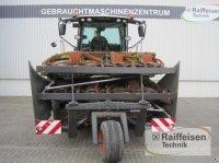 CLAAS Orbis 900 Прочее оборудование для хозяйственных дворов